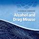 Cochrane Handbook Alcohol & Dr v2.3.1
