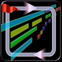 MIDI Voyager Pro icon