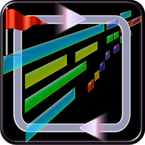 MIDI Loops & Karaoke Player APK