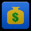 Cashflow (Free) icon