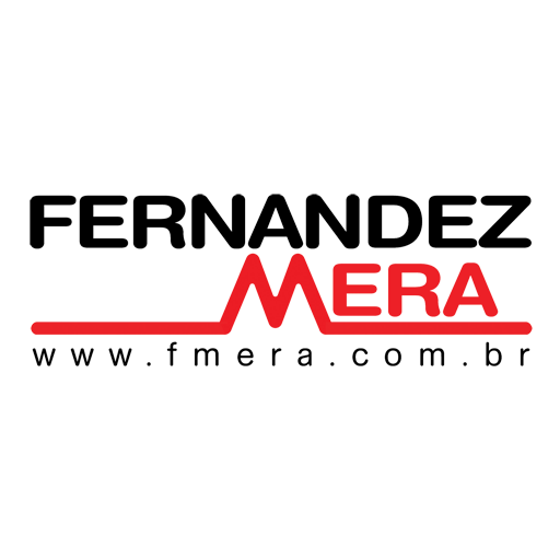 Fernandez Mera Imóveis