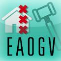 EAOGV HD logo