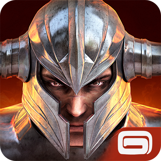 Gameloft: Dungeon Hunter 3 disponibile su Google Play