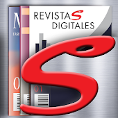 Revistas Digitales Sanborns