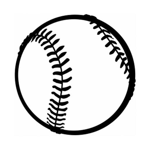 プロ野球ニュース速報&なんJまとめ 運動 App LOGO-APP試玩