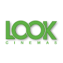 LOOK Cinemas icon