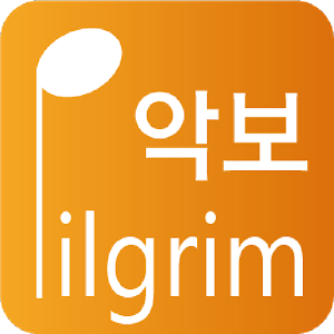 Free Apk android  필그림 뮤직 1.0  free updated on