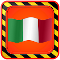 Emergency Services italy icon