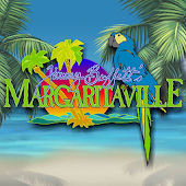 Radio Margaritaville & TV
