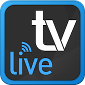 HUMAX Live TV for Tablet