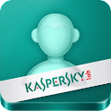 Kaspersky Parental Control logo