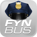 Fynbus - Kontrol App. icon