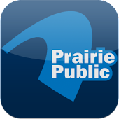 Free Prairie Public Radio App APK for Windows 8
