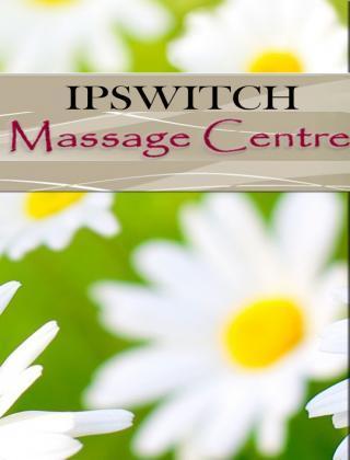 Ipswich Massage