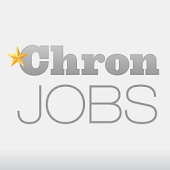 Chron Jobs
