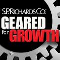 SPR NSM 2013 logo
