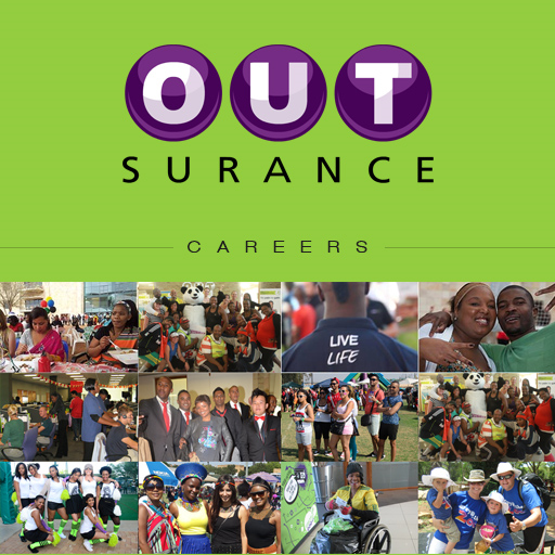 OUTsurance Careers