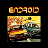 EnDroid - Endurance Race