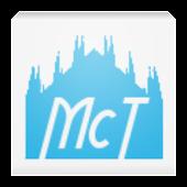 Milano CityTour