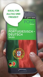 GermanPortuguese BASIC