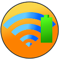 Wifi Battery Saver Widget APK for Bluestacks