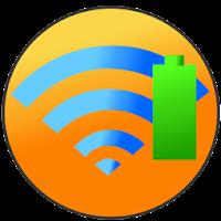 Wifi Battery Saver Widget 1.1