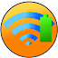 Wifi Battery Saver Widget 1.1 APK for Android