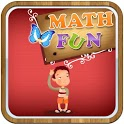 Math Fun - Teaching Kids Easy icon