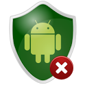 Android Task Killer icon