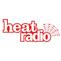 Heat Radio [old version]