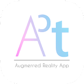 ACT Augmented Reality