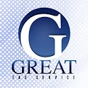 Great Tax Service