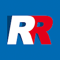 Reklama Radio icon