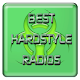Best Hardstyle Radios Donate v3.0