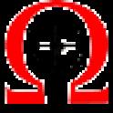 Omega Team icon