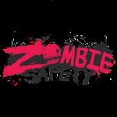 Zombie Safety