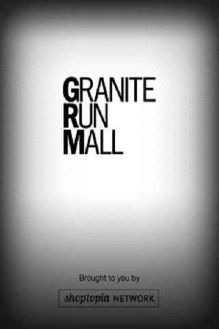 Shop Granite Run Mall
