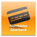 Norrbärke Sparbank icon