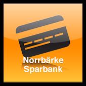 Norrbärke Sparbank
