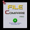 File Compare Pro icon