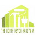 The North Devon Handyman