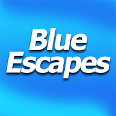 Blue Escapes