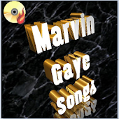 Marvin Gaye Songs