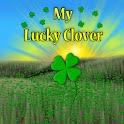 My Lucky Clover logo