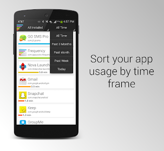 Frequency Pro|玩工具App免費|玩APPs