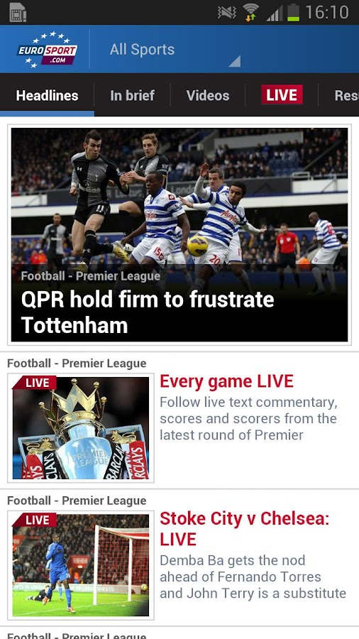 apps match making replace pundits articleshow