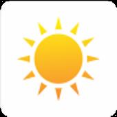 Indice UV Sunwork