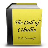 The Call of Cthulhu - eBook