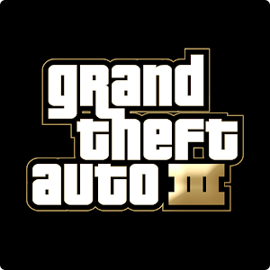 Grand Theft Auto III APK Cracked Download