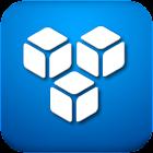 Brickout - Puzzle Adventure icon